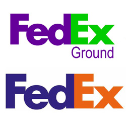 Fedex Claims Sucks, Customer Service Dishonest, mishandling, DHL, UPS