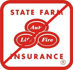 State Farm Insurance Dishonesty, Contempt for Customers