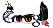 Google Search, SEO, Penguin, Panda & Matt Cutts