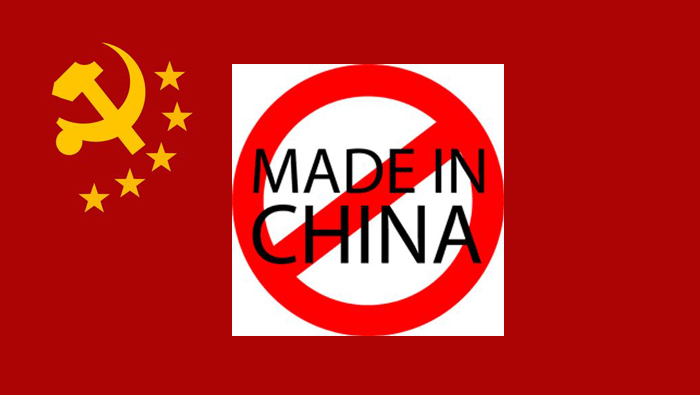 The USA and China Tariff Issue, the truth, facts